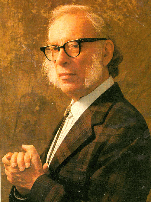 a biography of the early life and times of isaac asimov Early life and family isaac newton was the only son of a prosperous local farmer by the time he reached 80 years of age isaac newton biography.