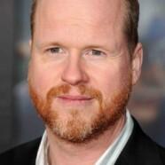 ABC Greenlights Joss Whedon's S.H.I.E.L.D. TV series