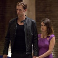 """Review: True Blood – """"Everybody Wants to Rule the World"""""""