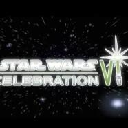 Star Wars Video Updates