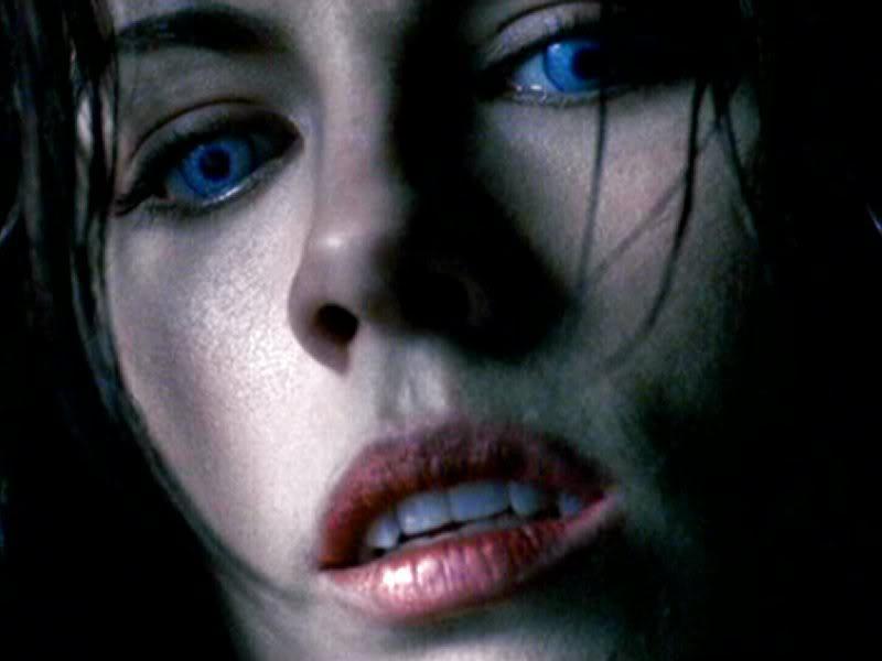 Underworld-vampires-25076359-800-600