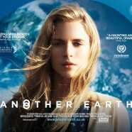 Another Earth Was on Tonight!