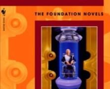 Isaac Asimov – Foundation