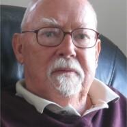 Obituary: Harry Harrison, Sci-Fi Legend