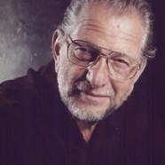 Joe Kubert: September 18, 1926 – August 12, 2012