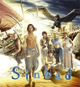 2012-AUG-Sinbad-Poster-278x300