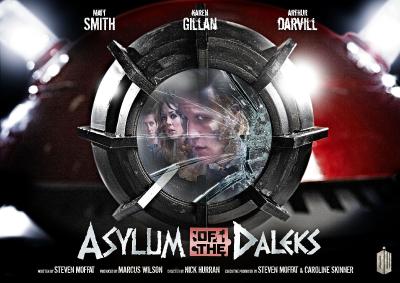 Asylum_Poster_s