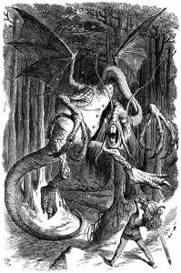 Dragons – SciFiFX com