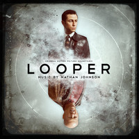 Looper.200x200-75