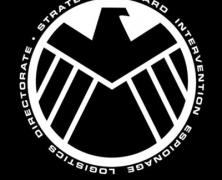 S.H.I.E.L.D. TV Series