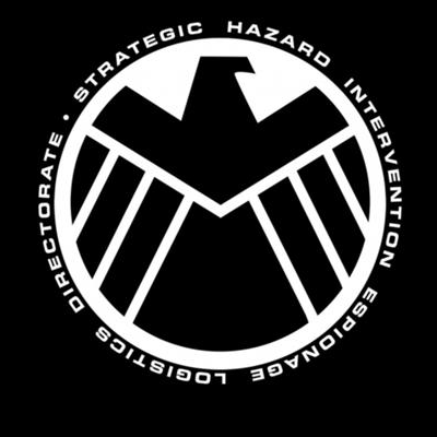 Marvel_the_avengers_shield_logo_square