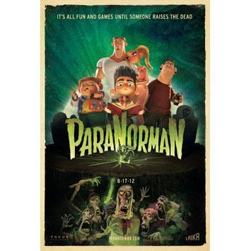 ParaNorman-OneSheet_xs