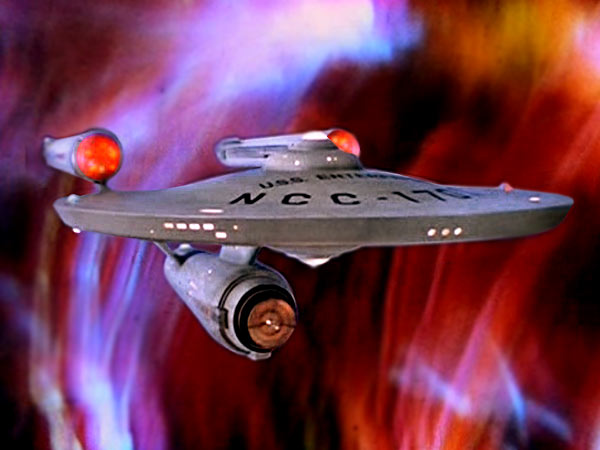 USS_Enterprise_(NCC-1701)_at_galactic_barrier
