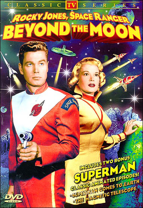 affiche-beyond-the-moon-1956-1