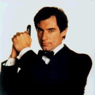 7 Days of 007 – Day 5: Timothy Dalton