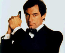 7 Days of 007 – Day 5: Timothy Dalton