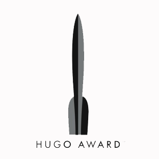 hugo-award-logo
