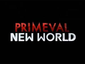 primeval_new_world