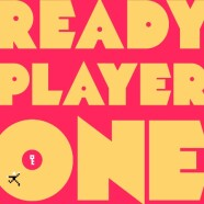 Review: Ready Player One – Ernest Cline