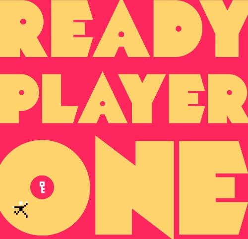 ready_player_1_final_cover_art_crop