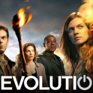Review: Revolution