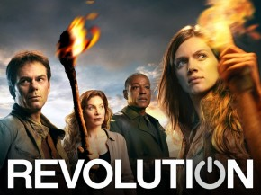 revolution-premier-290x217