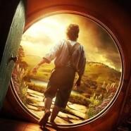 New Hobbit Trailer!