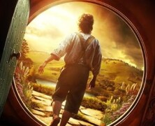 New Hobbit Trailer!