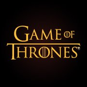 Game of Thrones Season 3 Interview Videos