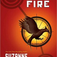 Book Review: Catching Fire