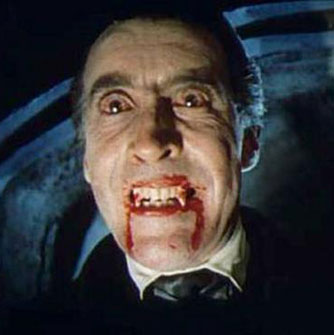 Count_Dracula_Christopher_Lee