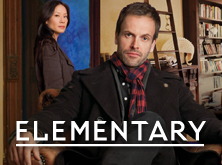 Elementary_CBS