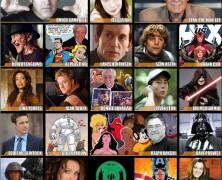 Podcast #72: DCC FanDays & J.A. Dalley Interview