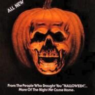 Review: Halloween II (1981)