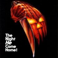 Review: Halloween (1978)