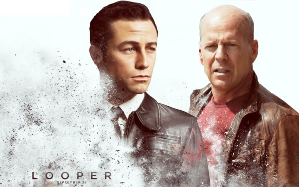 Looper-Movie-600x375