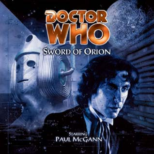Sword_of_Orion_cover