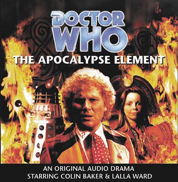 The_Apocalypse_Element_cover