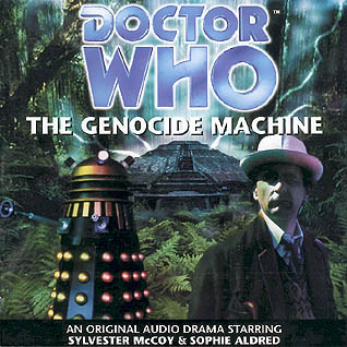 The_Genocide_Machine_cover