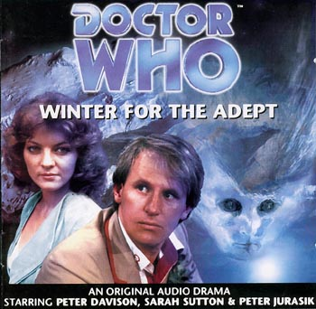 Winter_for_the_Adept