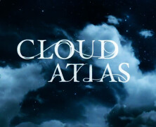 Cloud Atlas Extended Trailer