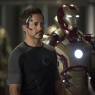 Iron Man 3 – Official Trailer Marvel HD
