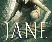 Book Review: Jane: The Woman Who Loved Tarzan