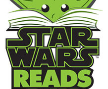Star Wars Reads Day