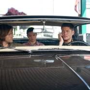 Photos: Supernatural Season 8 First Look