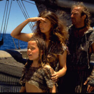 Review: Waterworld – 100 Days of Sci-Fi
