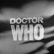 Doctor Who Turns 49!