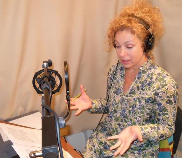 Alex_Kingston_s