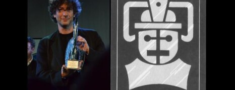 Neil Gaiman Doctor Who Episode Will Have Cybermen!