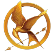 Book Review: The Hunger Games: Mockingjay